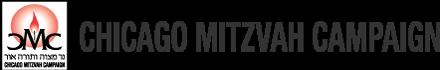 Chicago Mitzvah Campaign